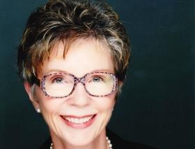 Austin's Melba Whatley Named TxA Cornerstone Honoree
