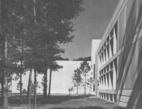 October 1971