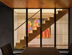 2015 AIA Fort Worth Excellence in Architecture Design Awards