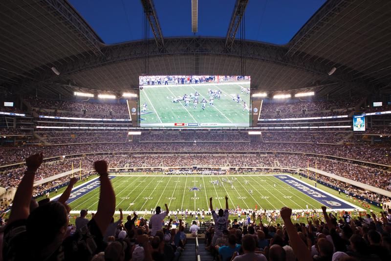 AT&T_Stadium copy
