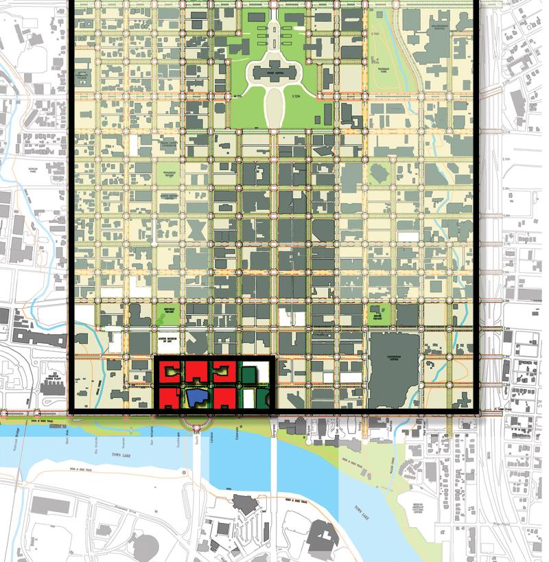 BV_GSMP_map