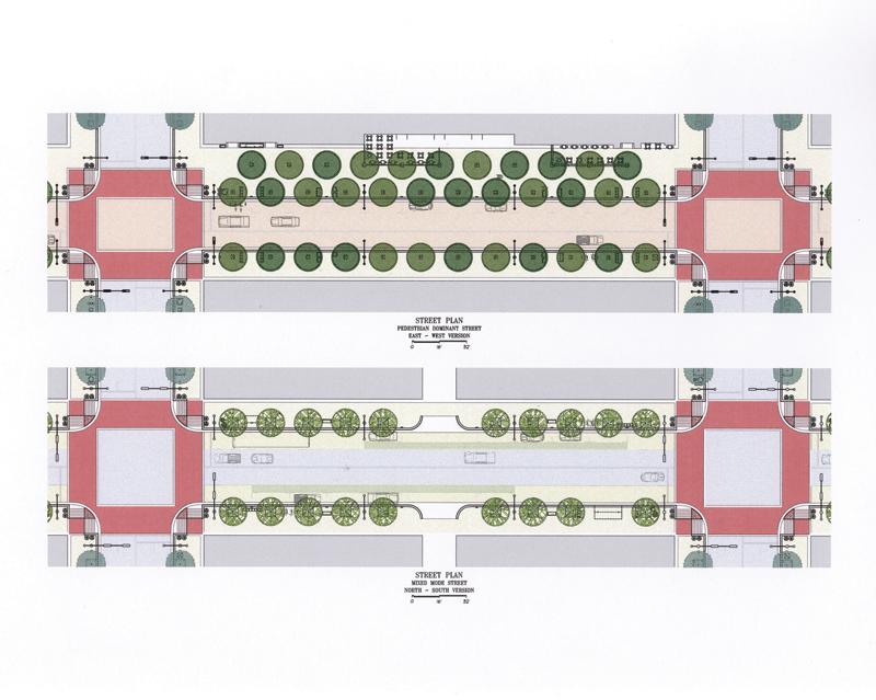 BV_GSMP_streetplan