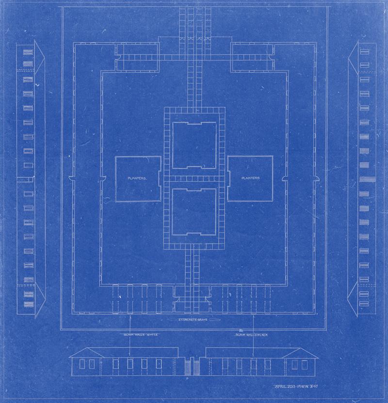 Blueprint_Vellum Drawing Irwin_Version 2013_ copy