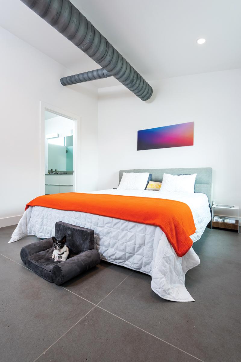 Casa Lobo_Master Bed-01