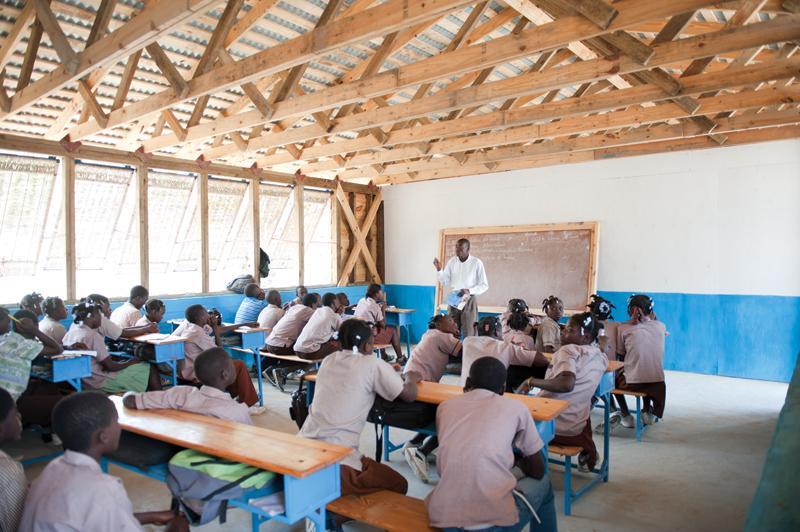Ceverine_Secondary School Interior 1 copy