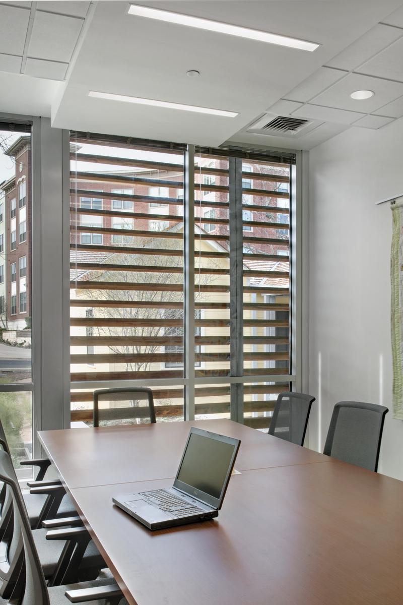 CoAAACH_office