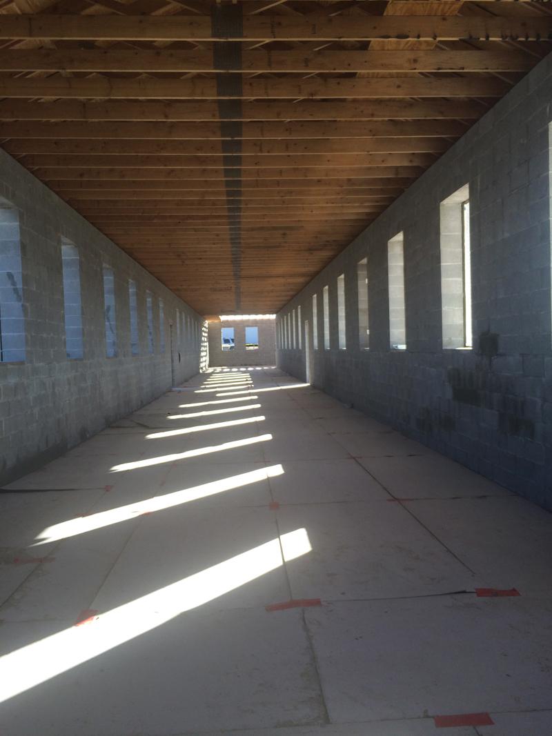 Corridor View 12-05-15 copy