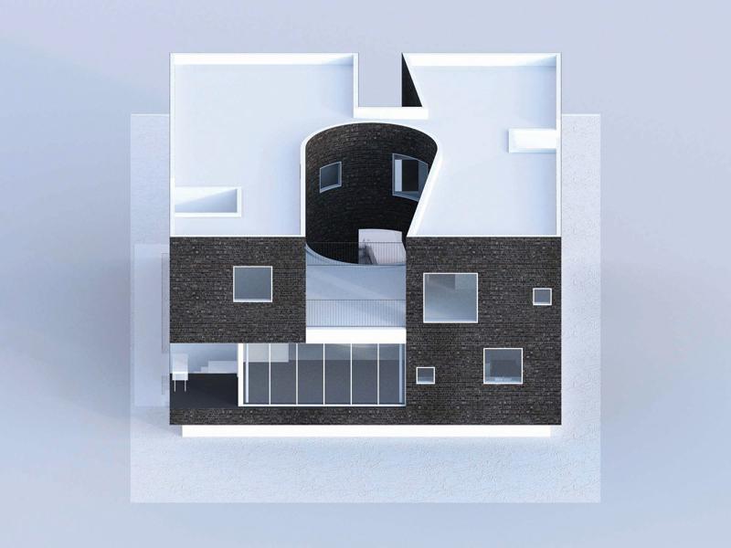 EL_HOUSE_01 copy