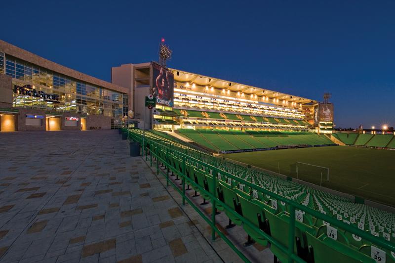 Estadio_Corona_built copy