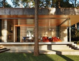 2015 AIA Dallas Built Design Awards
