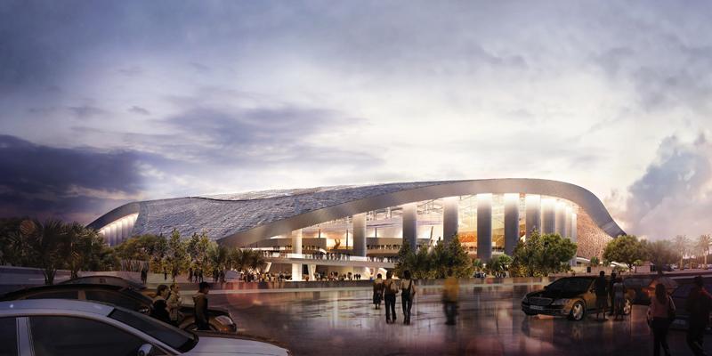 LosAngeles_Stadium copy