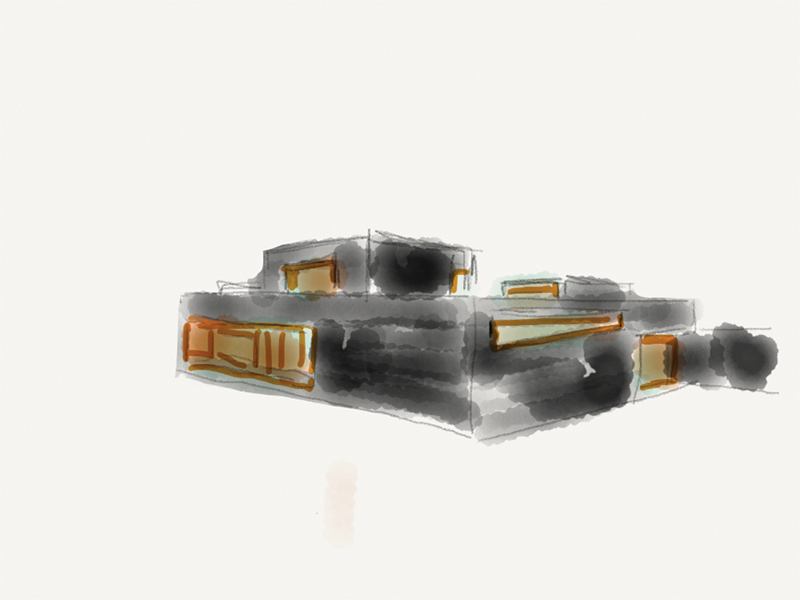 RG Sketch01 copy