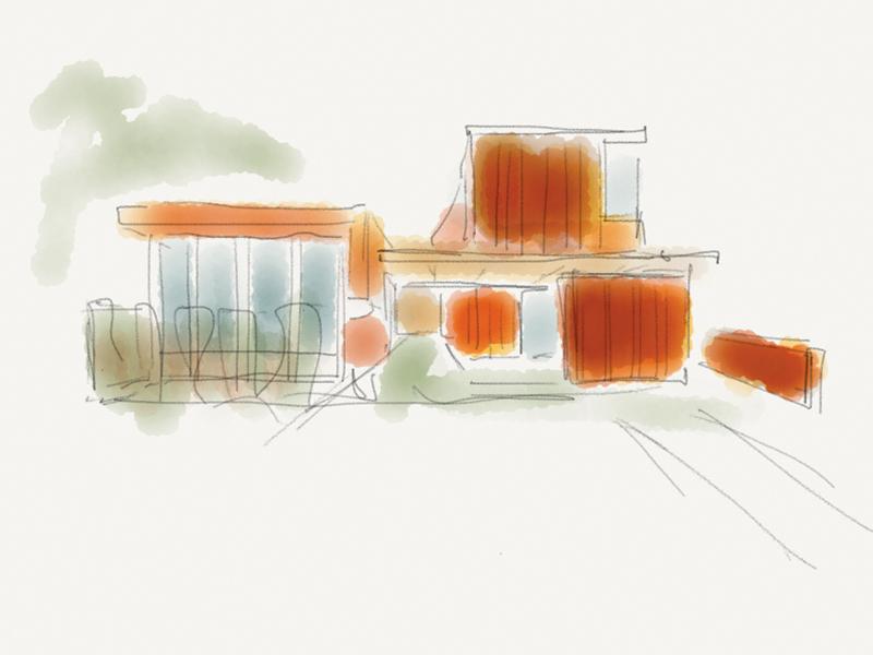 RG Sketch02 copy