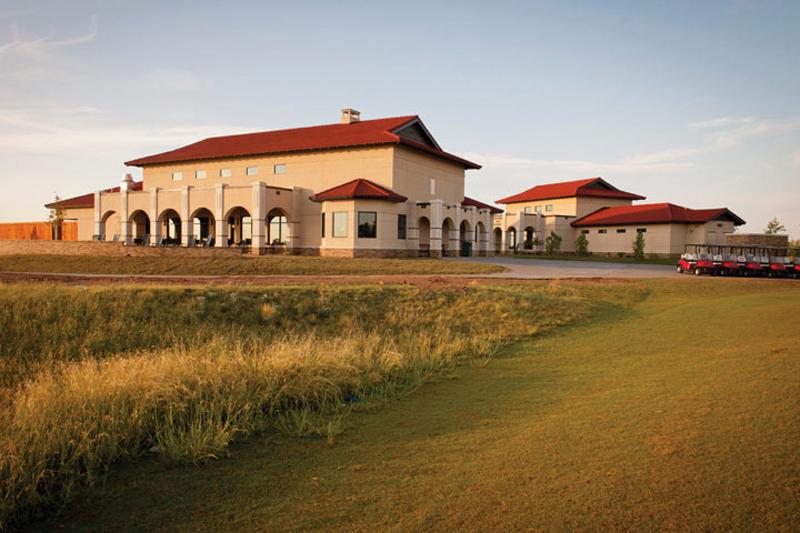 Rawls Golf Course_JDMA