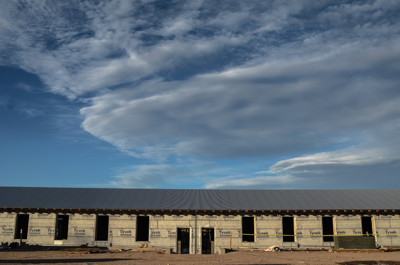 Texas Architect_JLUTZ_HIGH RES-2 copy