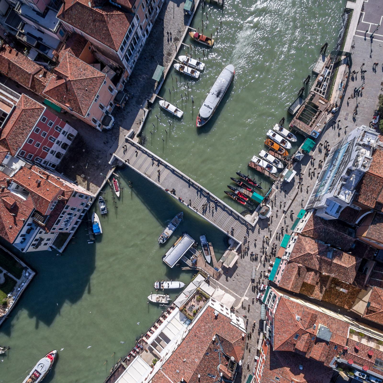 Venice_B9_v1