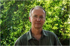 Alan G. Roberts, AIA