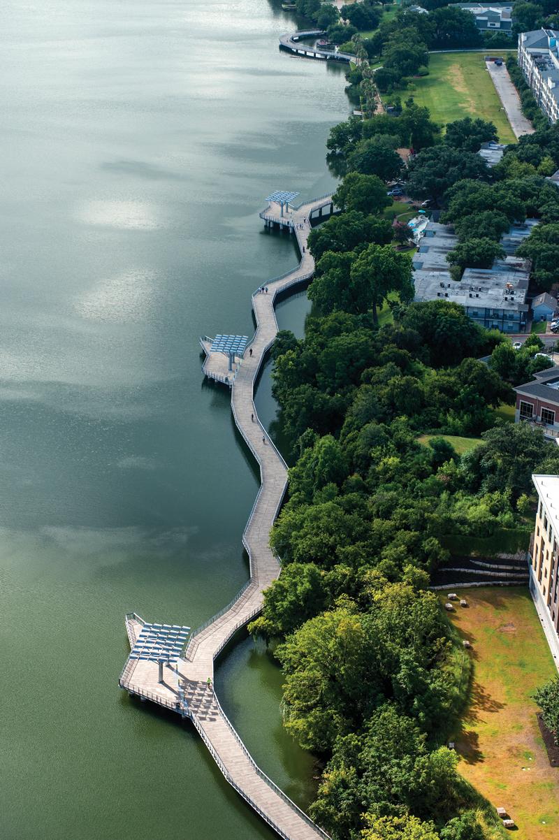 Limbacher & Godfrey Architects, info@limbacher-godfrey.com, 512-450-1518