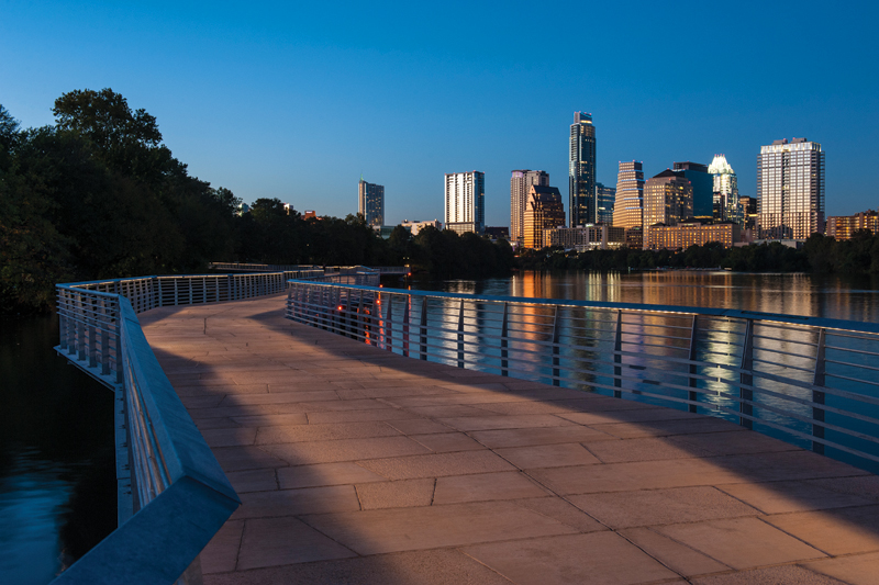 LBL_BW_Night_view_w_city_lights_Jeffery_P_Buehner