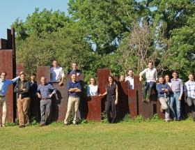 Texas Society of Architects Honor Awards