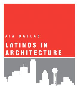 6-latinos-in-architecture-copy