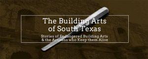 7-building-arts-copy