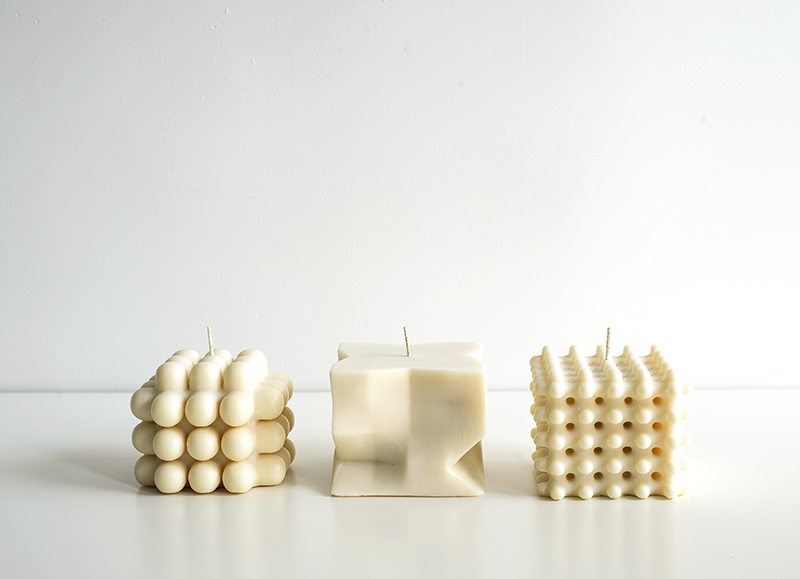 adrej-urem-architectural-candles_small