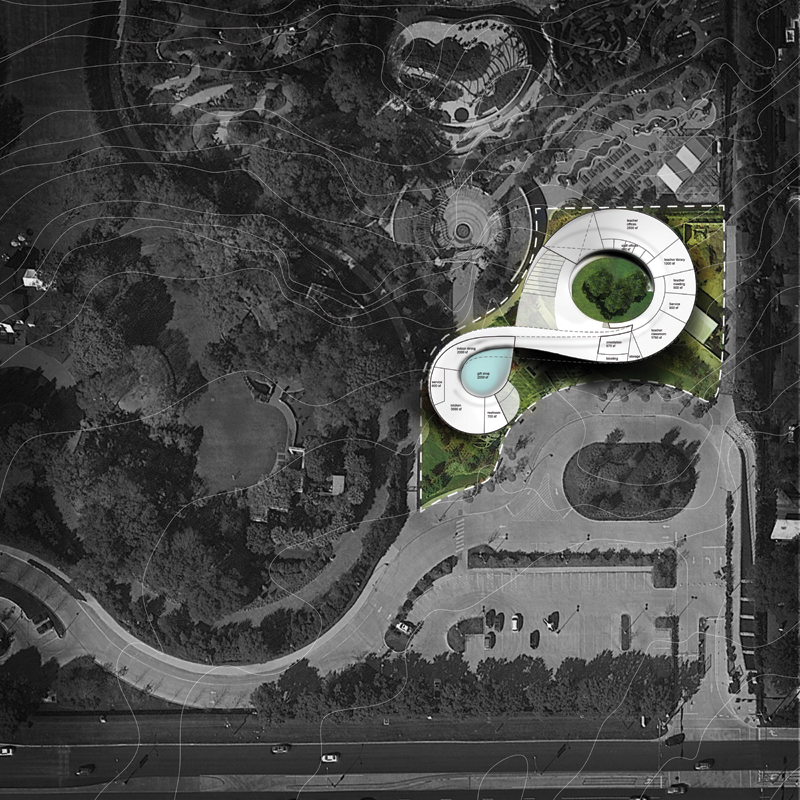 arboretum_plan_high-copy