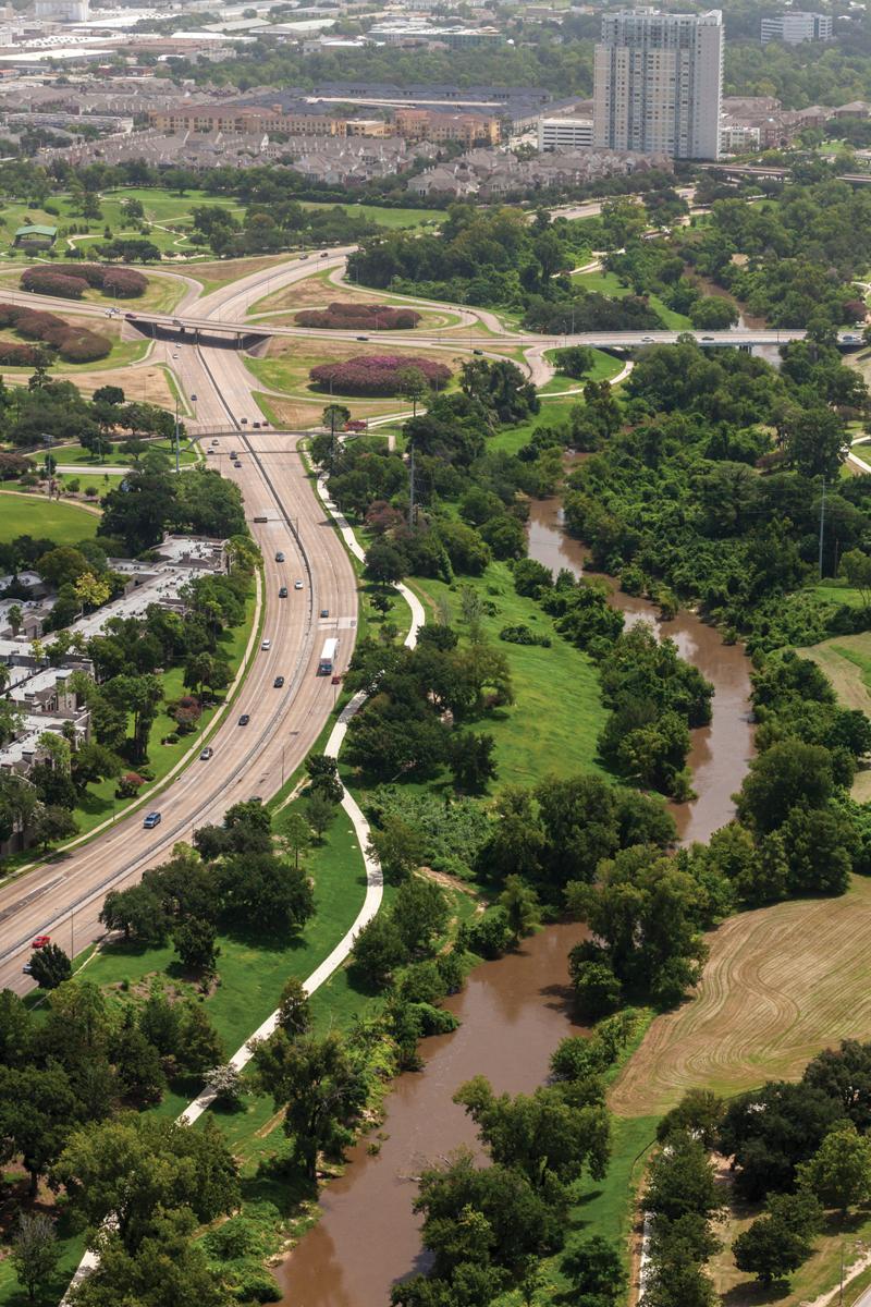 Buffalo Bayou Aerials - Jonnu Singleton-5617.jpg