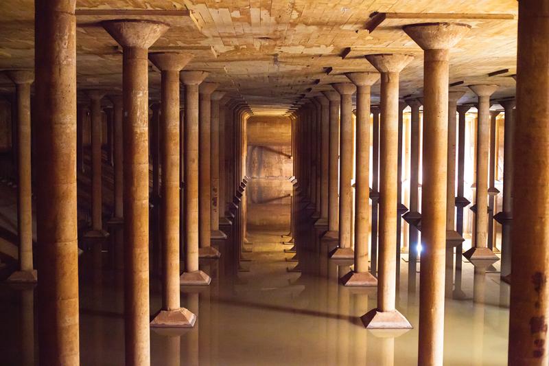 Cistern09_KHorner
