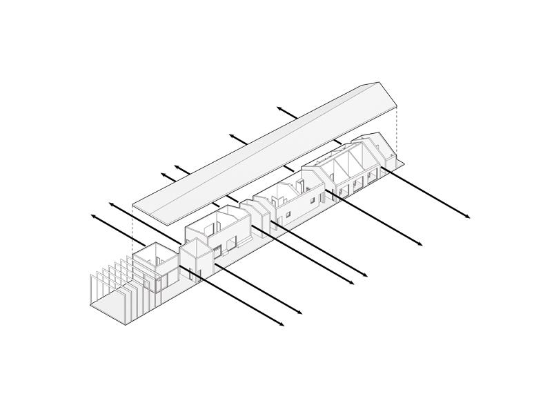 Element House_Diagram