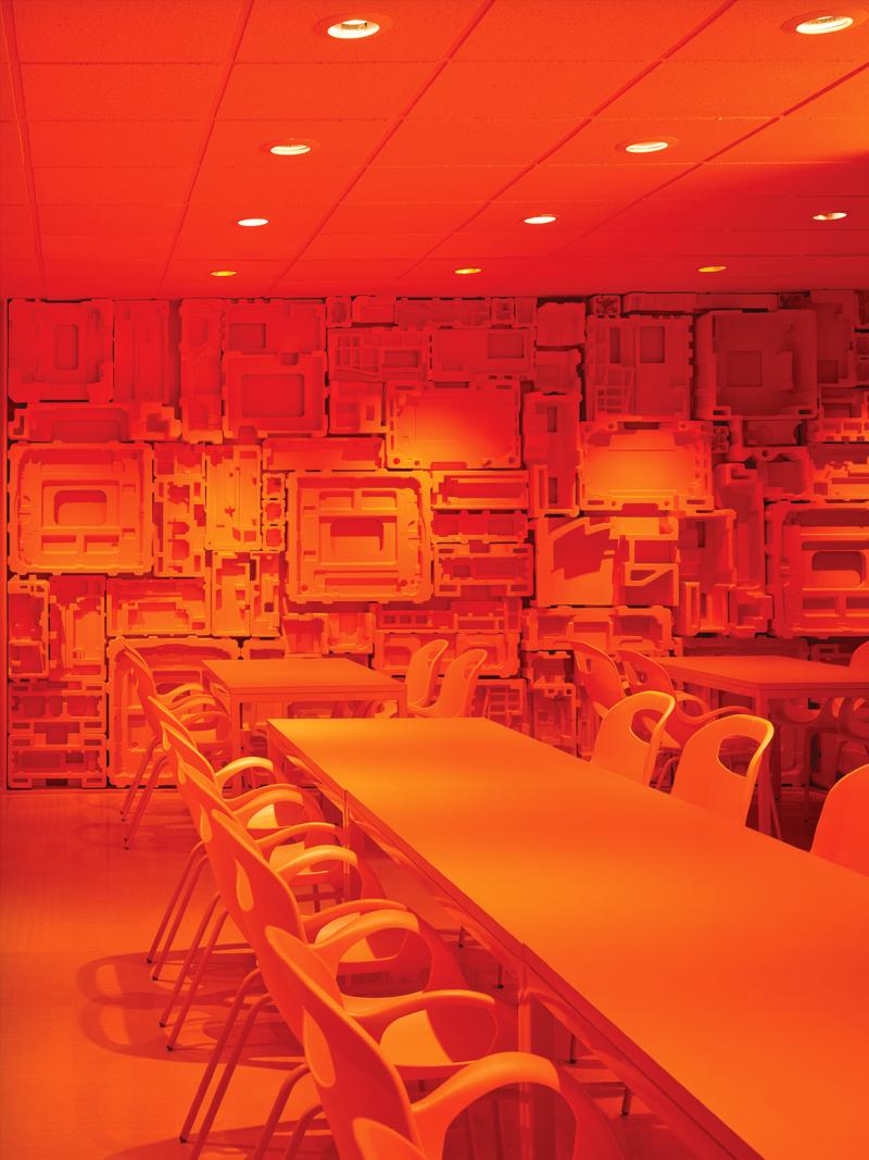imagenet-carrollton-renovation_19-copy