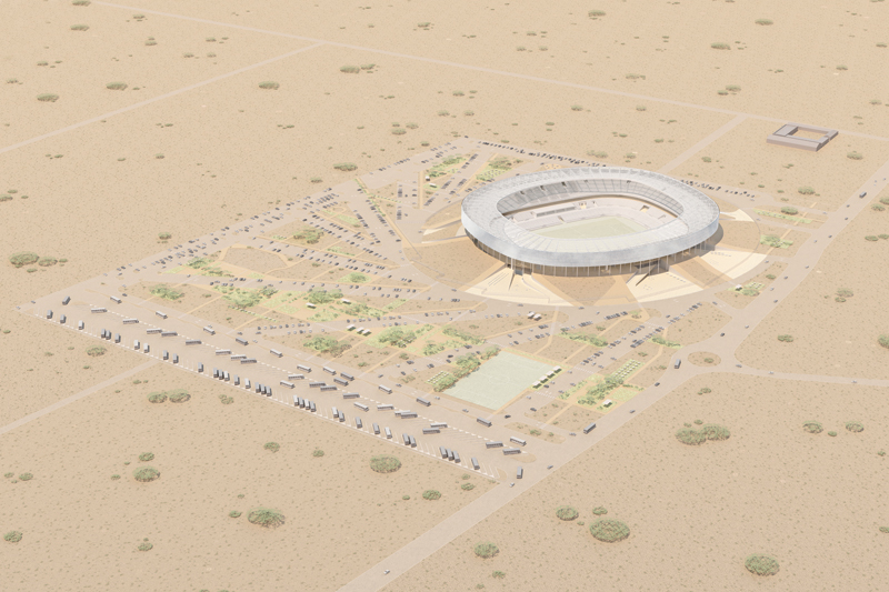 oujda-stadium-20-copy