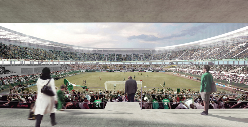 oujda-stadium-21-copy