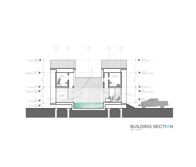 thisohouse_buildingsection-copy