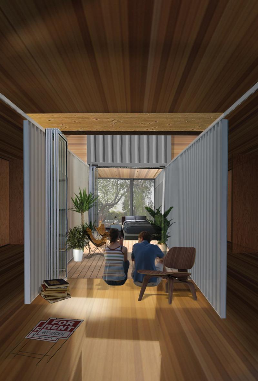 thisohouse_interiorgarden_raw-copy