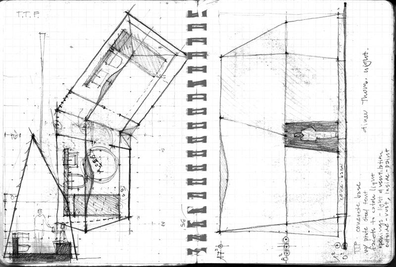 concept_sketch-copy