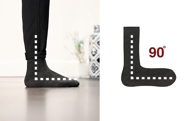 socks2015gb_640