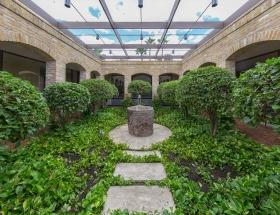 McAllen: An Architectural Panorama