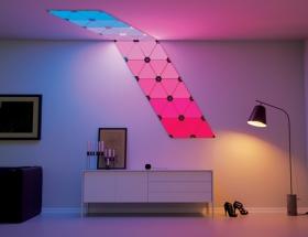 Products: Interior Lighting