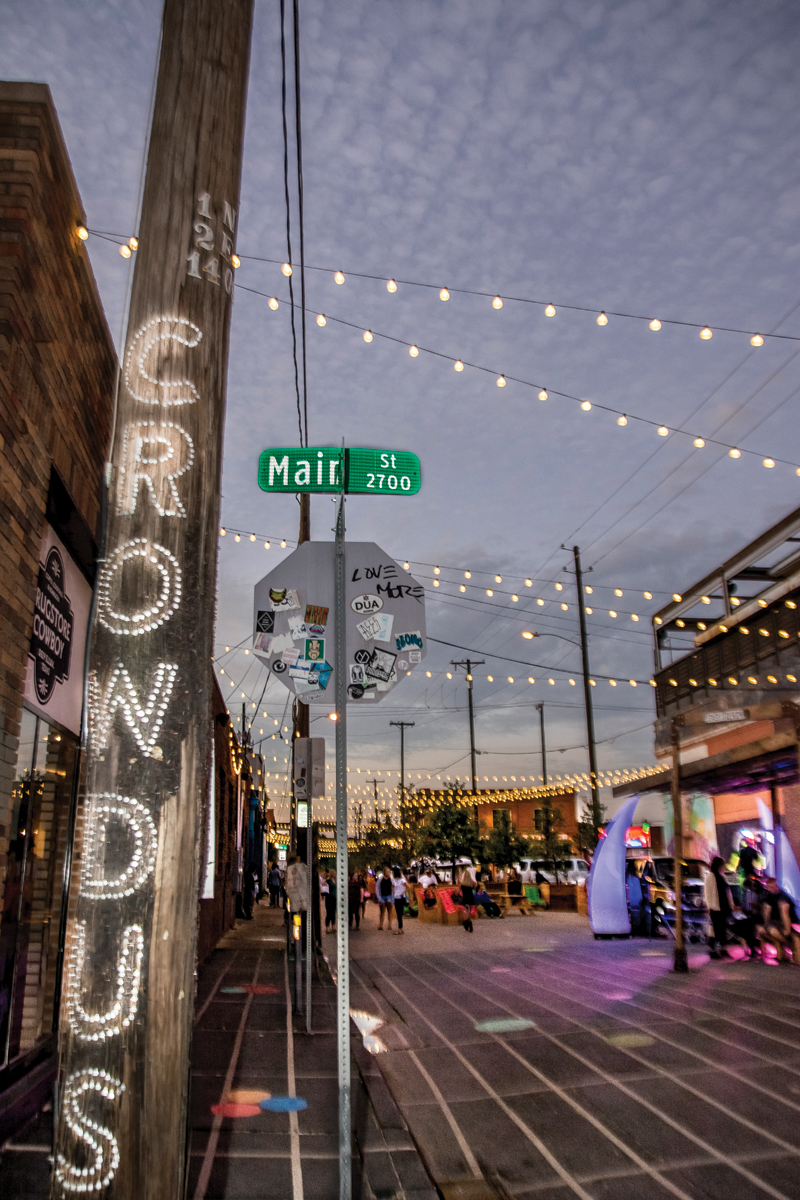 crowdus-deep-ellum-16-copy