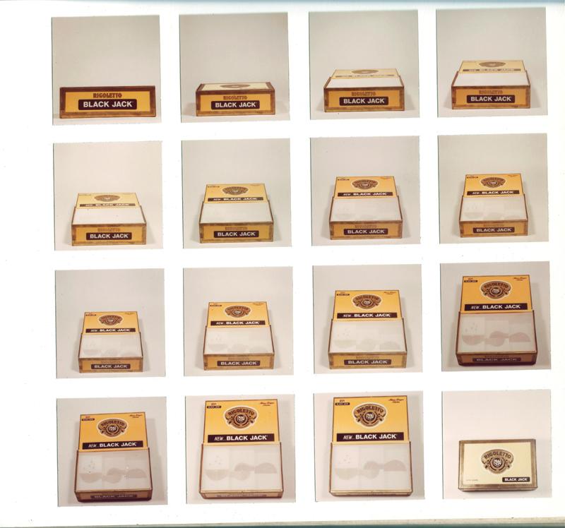 sammy-damico_cigar-box-copy