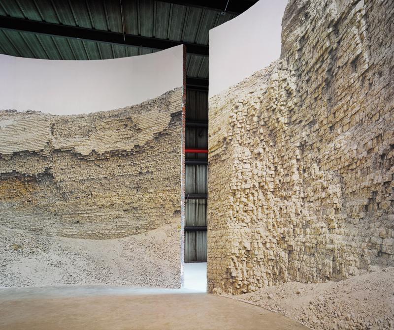 seamless-wall-pavilion-copy