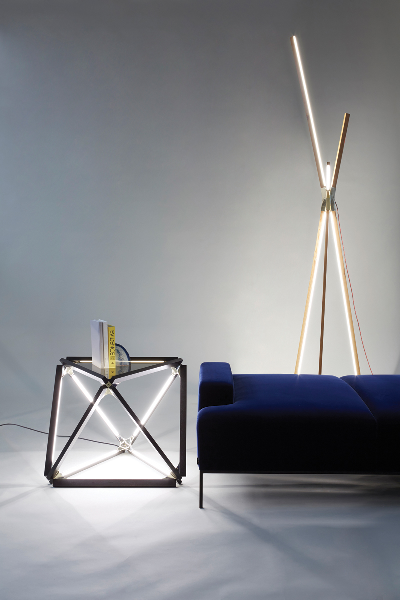 stickbulb-x-light-table-and-big-bang-copy