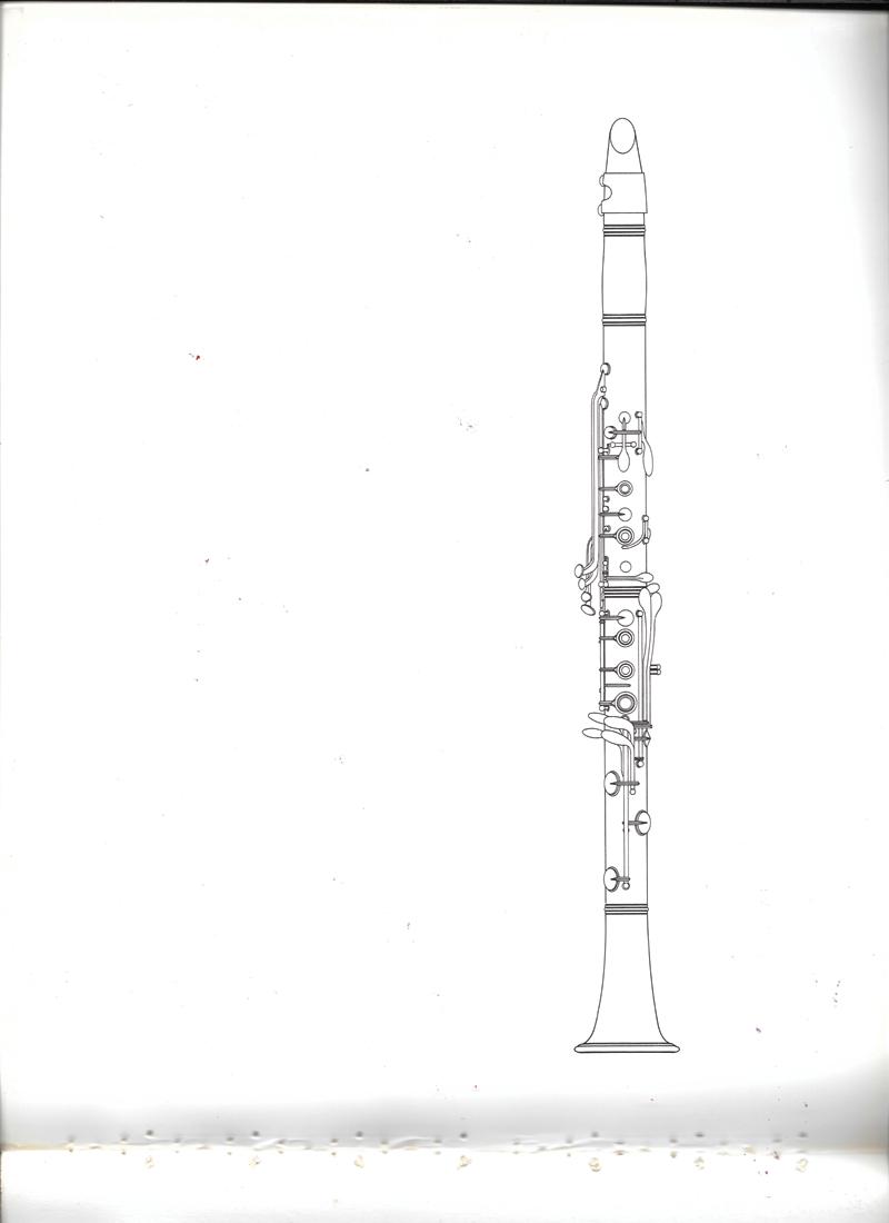 story_clarinet-01_edit-copy