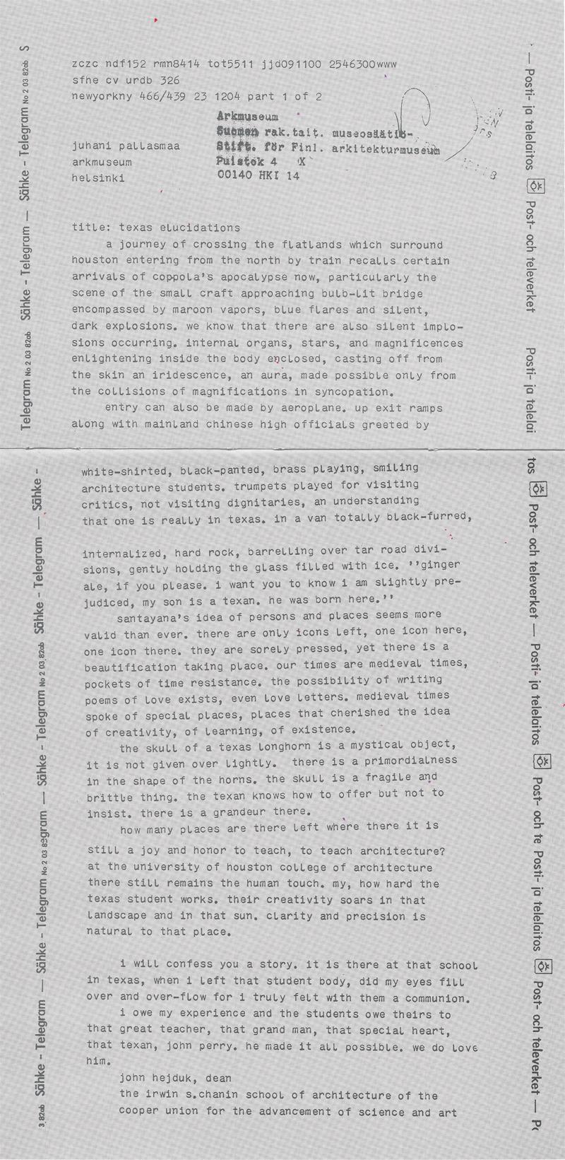 telegram-combined-copy