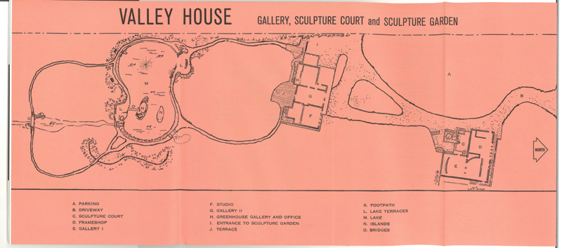 valley-house-1959-site-plan-copy