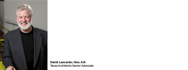 lancaster_headshot_hollyreed_web