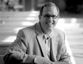 A Conversation with Dan Hart, FAIA