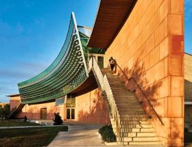 AIA Corpus Christi's Triennial Design Awards